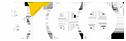 BICO INDUSTRIES | producator de plasa de armare din fibra de sticla.